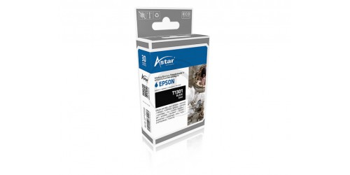 AS15301 ASTAR EPS. BX525WD INK BLK
