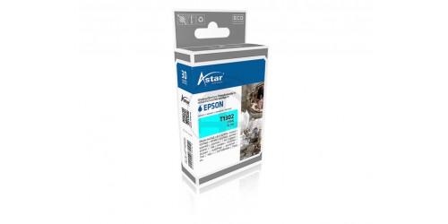 AS15302 ASTAR EPS. BX525WD INK CYA