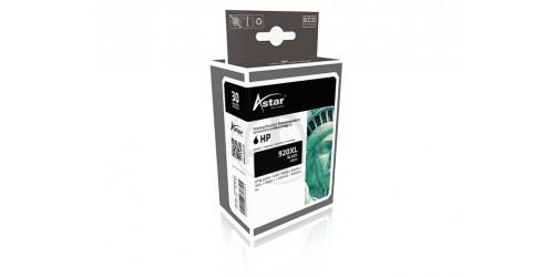 AS15192 ASTAR HP OJ6500 INK BLK