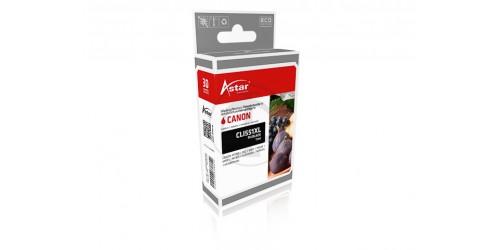 AS15115 ASTAR CAN. IP7250 INK PH-K