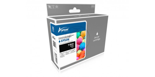 AS15172 ASTAR EPS. WP4000 INK BLK