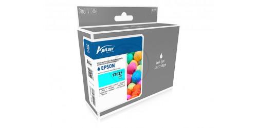 AS15472 ASTAR EPS. WP4000 INK CYA