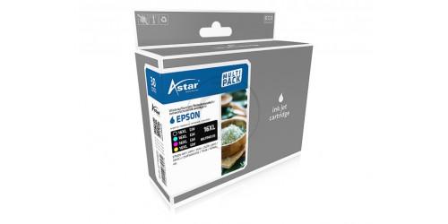 AS46016 ASTAR EPS.WF2010 INK (4) CMYK