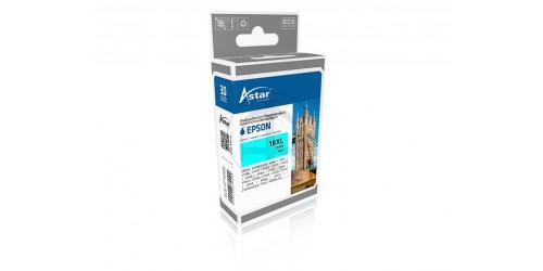 AS15418 ASTAR EPS. XP30 INK CYA
