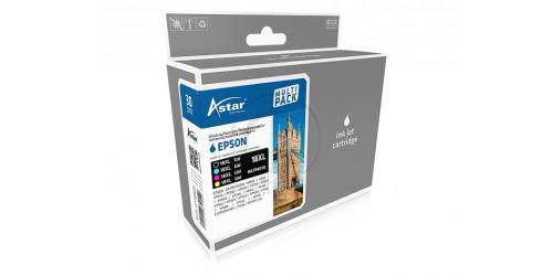 AS46018 ASTAR EPS. XP30 INK (4) CMYK