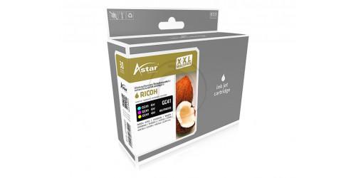 AS46541 ASTAR RIC.AFSG3110 INK (3) CMY