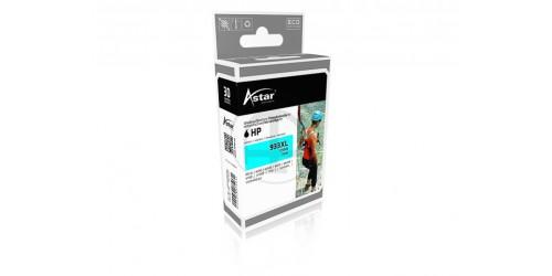 AS15453 ASTAR HP OJ6600 INK CYA