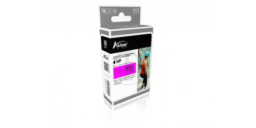 AS15253 ASTAR HP OJ6600 INK MAG