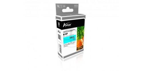 AS15480 ASTAR HP PRO8000 INK CYA