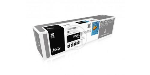 AS16970 ASTAR HP OJPRO451 INK BLK