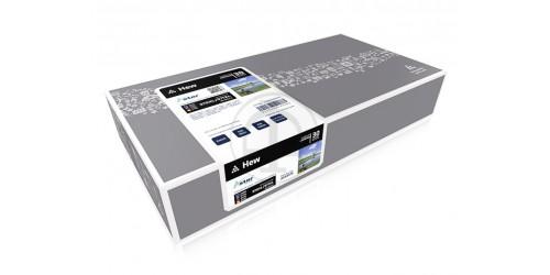 AS44970 ASTAR HP OJPROX451 INK (4) CMYK