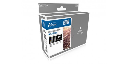 AS46249 ASTAR EPS. XP750 (6) CMYK PH-C/M