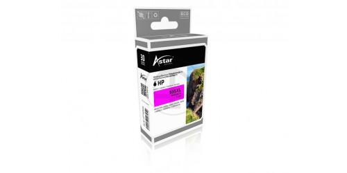 AS15299 ASTAR HP OJPRO6230 INK MAG
