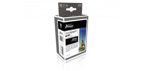 AS15546 ASTAR HP DJ1050 INK COL