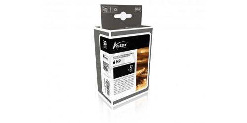 AS15197 ASTAR HP DJ3300 INK BLK