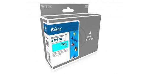 AS15489 ASTAR EPS. WF5110 INK CYA